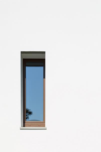 br12-architekt-neuhofen-fenster