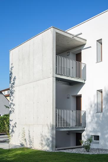 br12-architekt-neuhofen