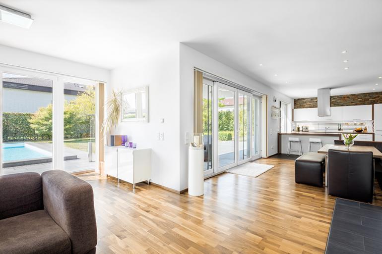 ro12-st-marien_wohnhaus