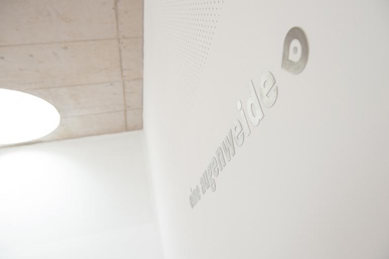 eine-augenweide-logo_0